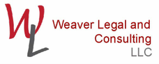 Weaver Legal and Consulting